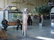 ogrzewanie-na-stacji-kolejowej