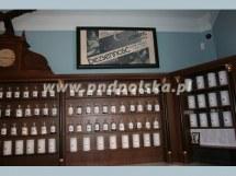 muzeum-historyczne-ogrzewanie-3