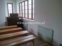 ogrzewanie-panele-na-podczerwień-kościół