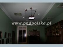 apteka-krakow-ogrzewanie-39-2