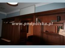apteka-krakow-ogrzewanie-39-3