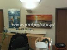 biuro-podrozy-ogrzewane-panelami-34