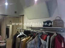 butik-krakow-ogrzewany-panelami-23