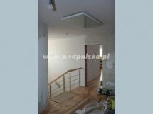 linia-wist-nowe-budownictwo-62