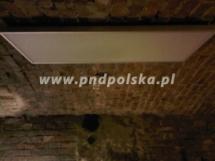 ogrzewanie-kawiarnia-krakow-jozefa-108