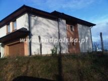 ogrzewanie-panelami-dom-250m2-3