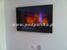 panel-bezramowy-fotografia-wlasna-2