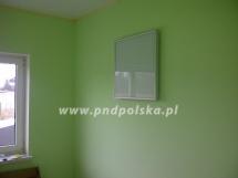 panele-First-334.jpg
