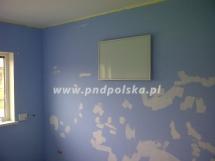 panele-First-336.jpg