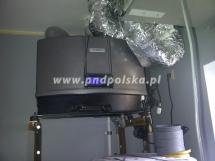 panele-First-rekuperacja-pompa-337.jpg