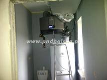panele-First-rekuperacja-pompa-338.jpg
