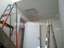 panele-grzewcze-ogrzewanie-domu-401