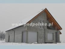 panele-ogrzewanie-first-227