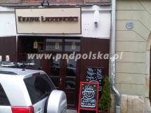 panele-ogrzewanie-kawiarnia-krakow-12