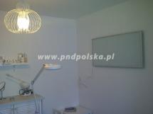 salon-kosmetyczny-ogrzewanie-318