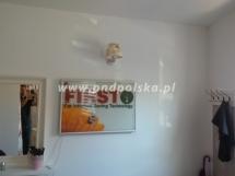 salon-kosmetyczny-ogrzewanie-319