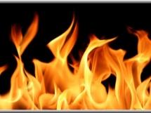 ogrzewanie_ogien